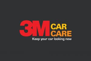 Crosspollen Portfolio 3M Car Care