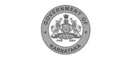 Crosspollen Portfolio M Governance Karnataka