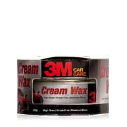 3M Car Care Branding Designs