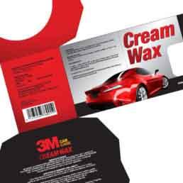 3M Car Care Brand and Business Audit