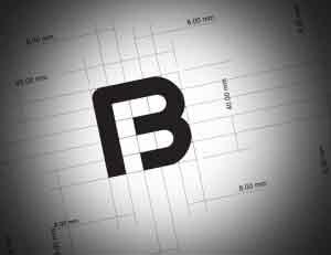 Crosspollen Portfolio FloorBoard Media