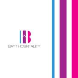 Crosspollen Portfolio Bayt Hospitality