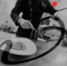 Crosspollen Portfolio Chef Om's Hospitality