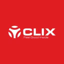Crosspollen Portfolio Clix Brand