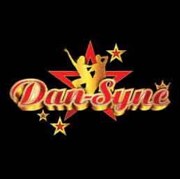 Crosspollen Portfolio Dan Sync