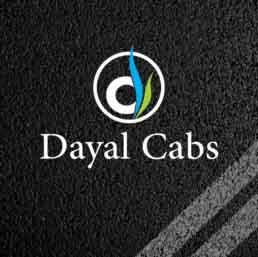 Crosspollen Portfolio Dayal Cabs