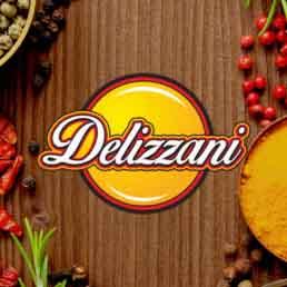 Crosspollen Portfolio Dellizani