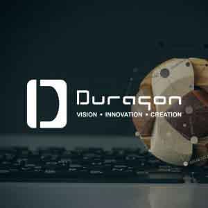 Crosspollen Portfolio Duragon Systems