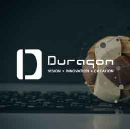 Crosspollen Portfolio Duragon Systems