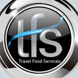Crosspollen Portfolio Travel Food Service