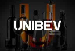 Crosspollen Portfolio Unibev Alcobev