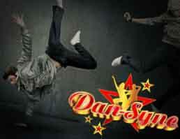 DanSync