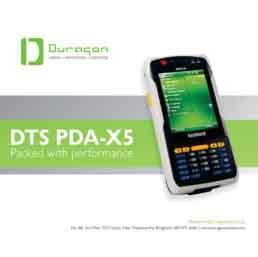Duragon Systems