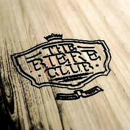 The Biere Club Brand & Business Audit