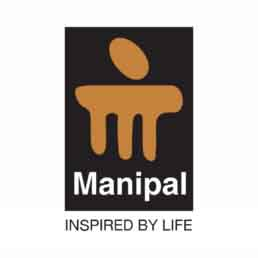 Crosspollen Portfolio Manipal Education