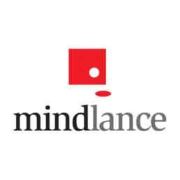 Crosspollen Portfolio Mindlance